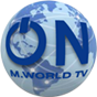 Media World TV