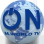 Media World TV